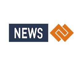 Carver News